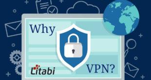 vpn-uses