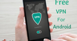 vpn-for-android-free-download