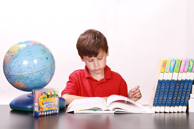 tips-for-child-success-school