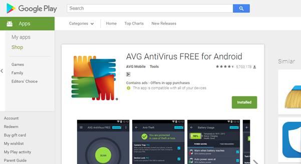 avg-free-antivirus-2017