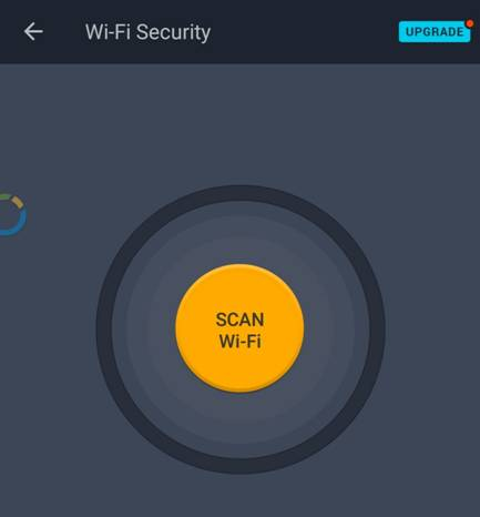 avg-wifi-security