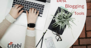 top-free-blogging-software