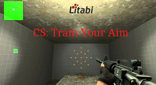 cs-go-training-tips