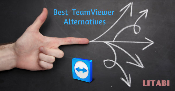free-teamviewer-alternative