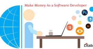make-money-software-developer