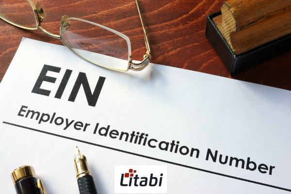 apply-ein-number