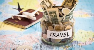 money-save-travel-tips