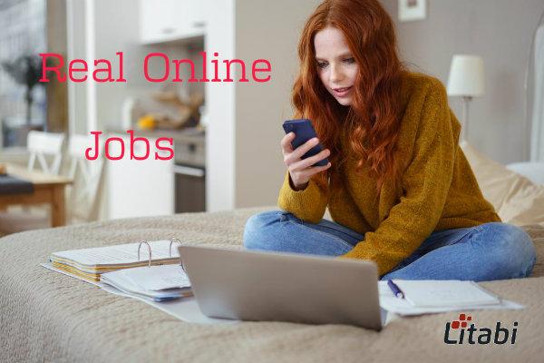 popular-online-jobs