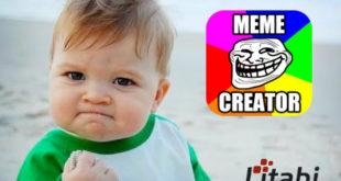 free online meme generator
