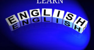 sites-to-learn-english-online