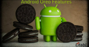 features-android-oreo