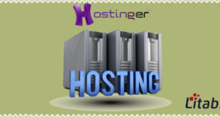 hostinger-review