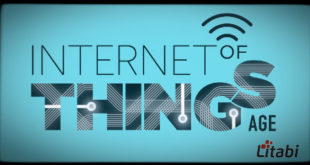 prepare for internet of things