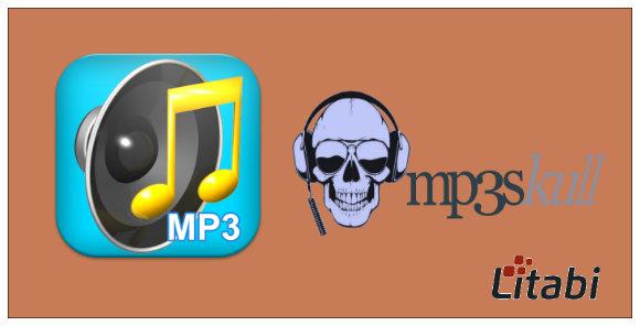 mp3skulls-music