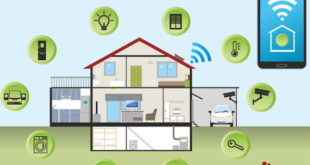 smart-tech-home-gadgets