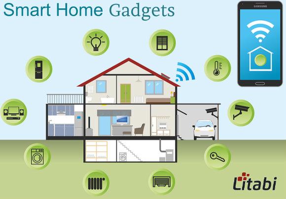 smart-tech-home-gadgets