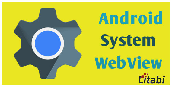 android-system-webview-use-download