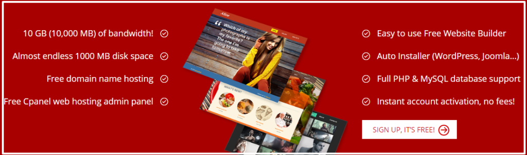 features-000webhost