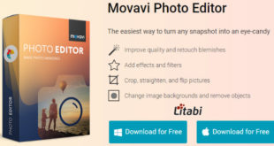 add-filter-to-images-movavi