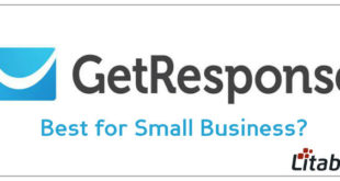 best-email-marketing-small-business