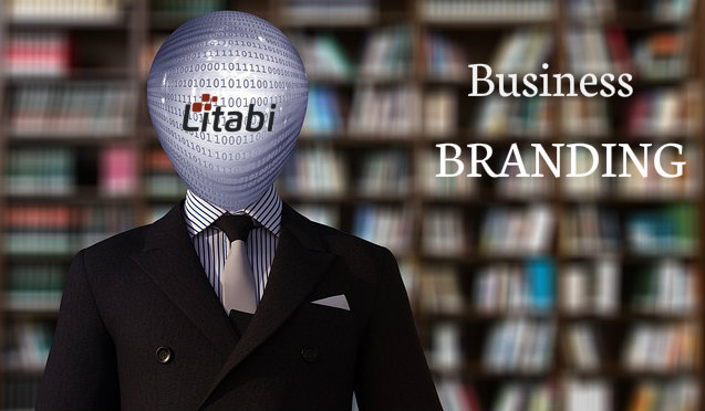create-business-brand