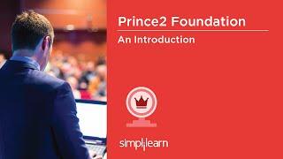 prince2-simplilearn