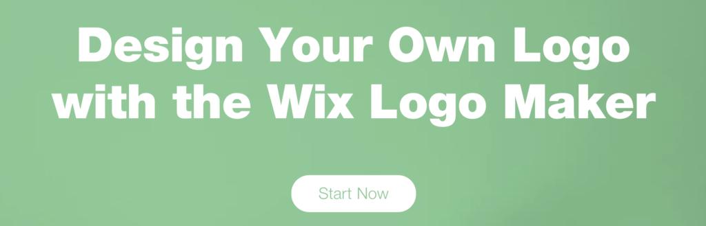 create-free-logo