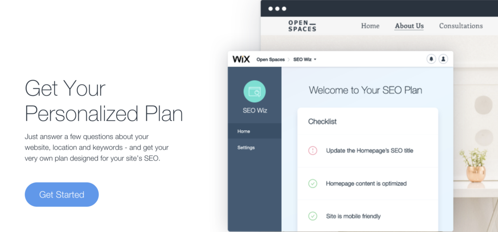 wix-seo-for-business