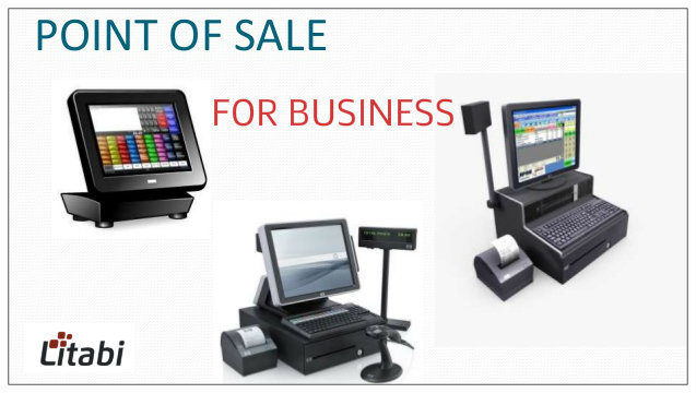 use-pos-for-business
