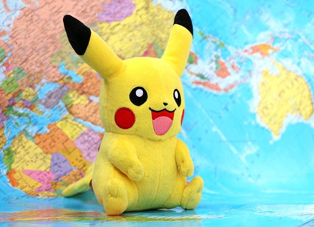 about-pokemon