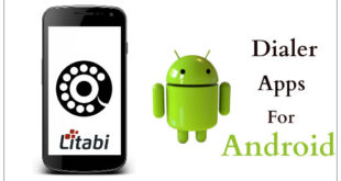 best-android-dialer-apps