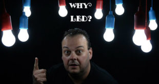 led-advantages