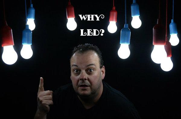 led-advantages