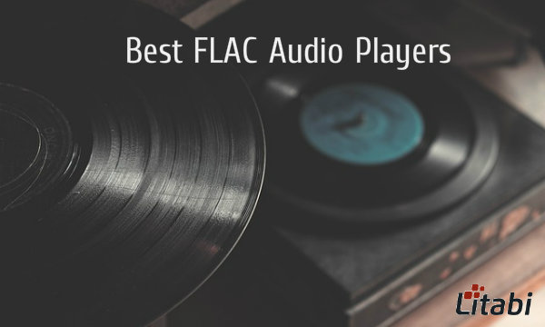 best-flac-players