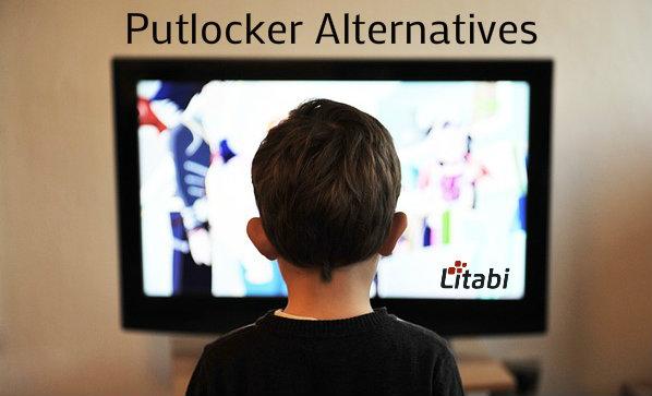 sites-like-putlocker