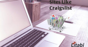 similar-sites-craigslist