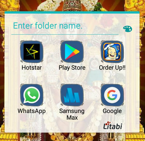 create-folder-in-Android