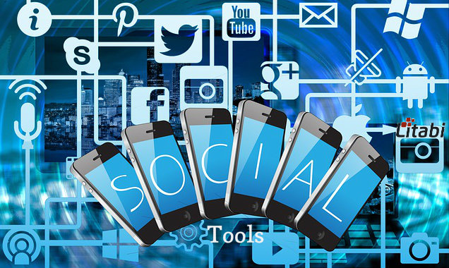social-media-tools-for-business