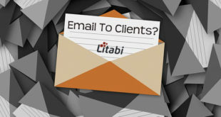 email-considerations