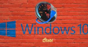 increase-internet-speed-windows10