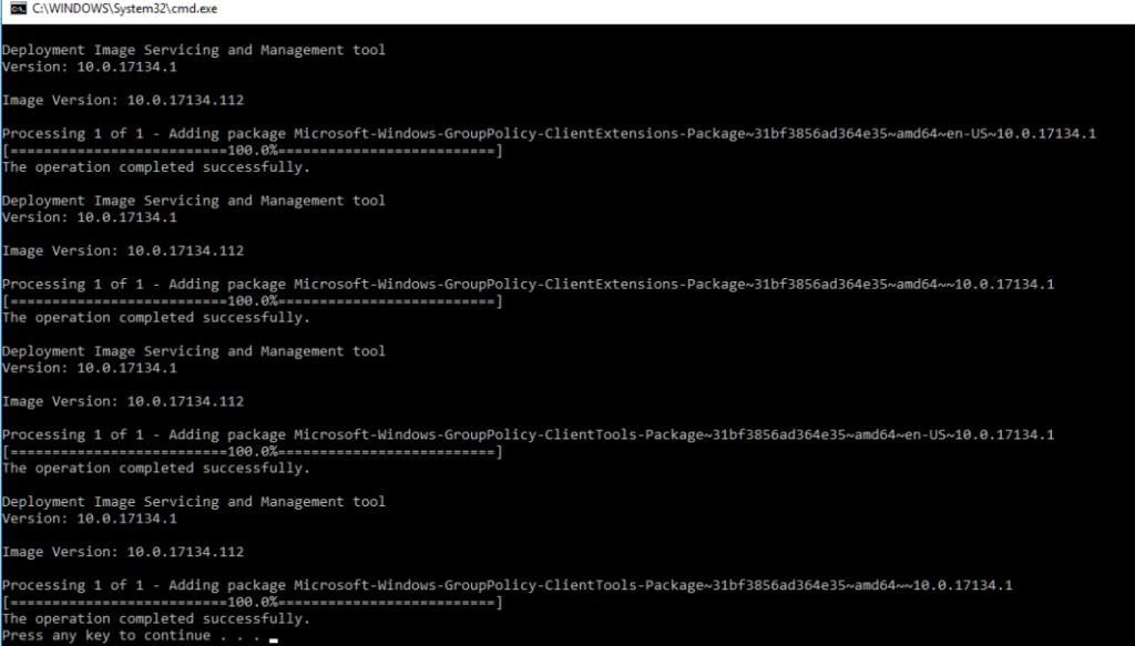 install-gpedit-msc-windows10
