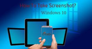 ways-to-take-screenshot-in-windows10