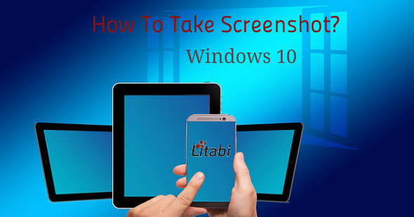 ways-to-take-screenshot-in-windows10