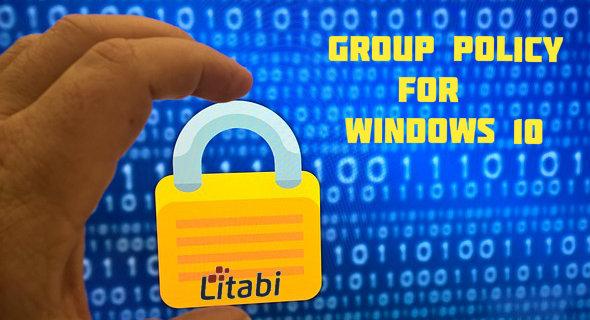 group-policy-windows10