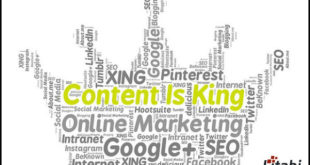 content-marketing-seo-ranking