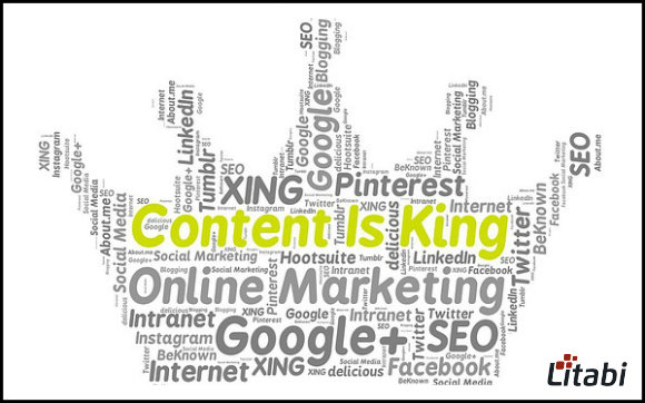 content-marketing-seo-ranking