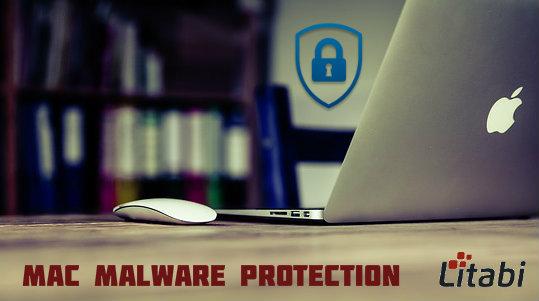 check-mac-for-malware