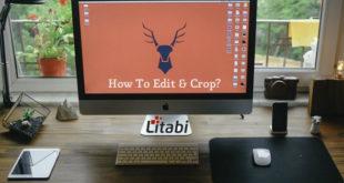 edit-crop-macbook