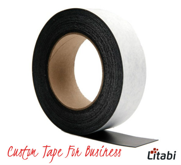 custom-tape-for-business
