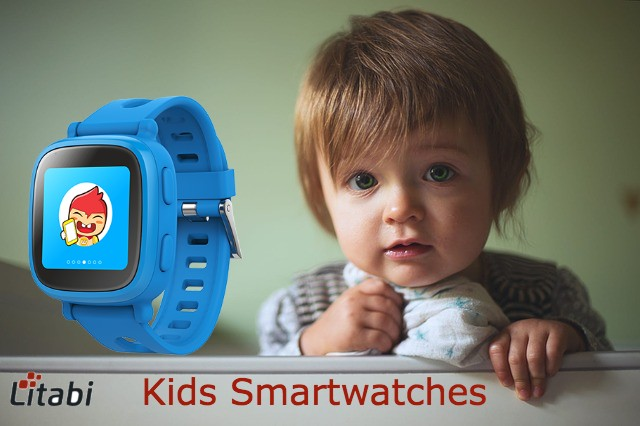 best-smartwatches-for-kids